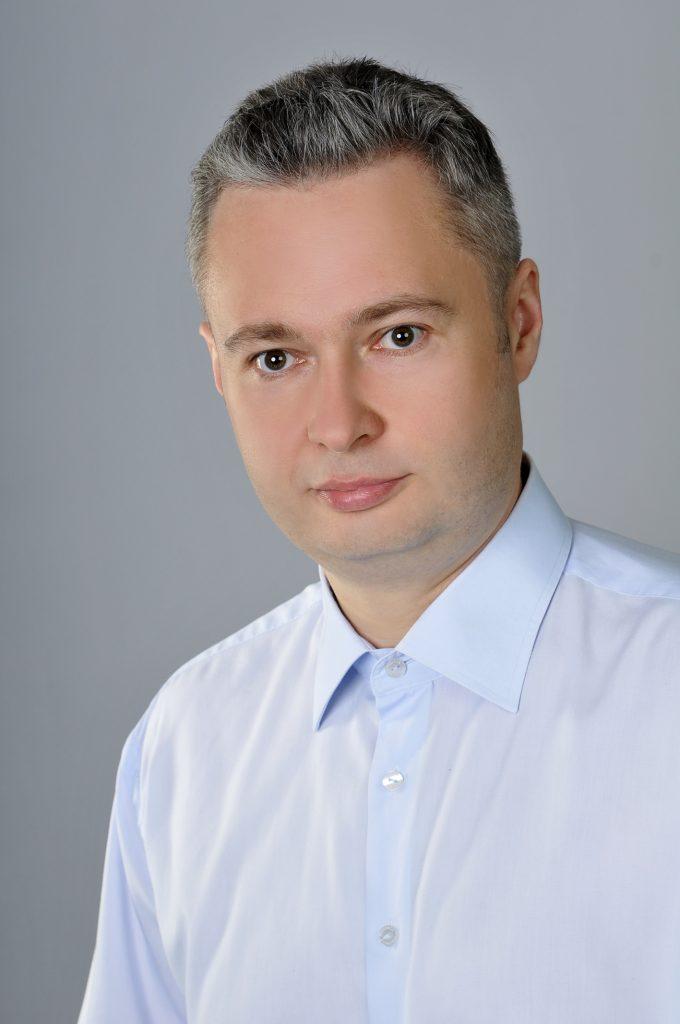 Andrzej Bolesław Witt